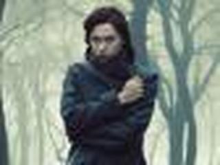 'Szepty' - thriller o duchach już w kinach