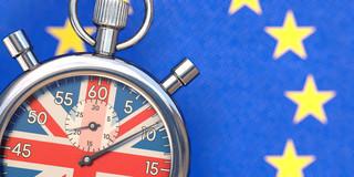 Wielka Brytania i UE do niedzieli mają podjąć decyzję o przyszłości negocjacji