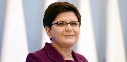 Szydło: konsultacje z Kaczyńskim są rzeczą naturalną