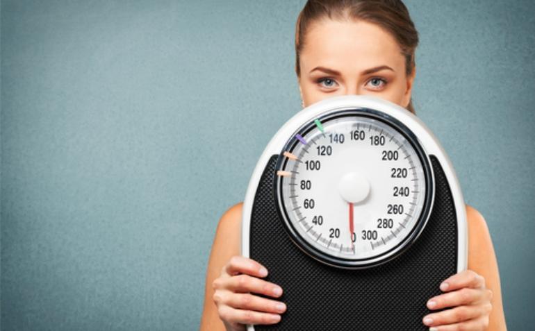 fogyókúrás tippek 40 évesen