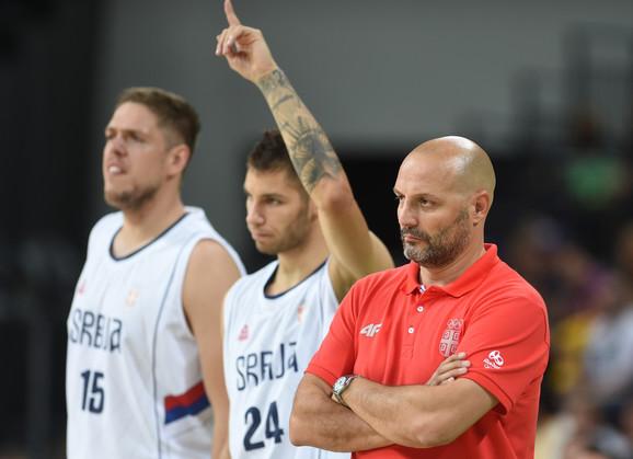 Đorđević, Jović i Štimac