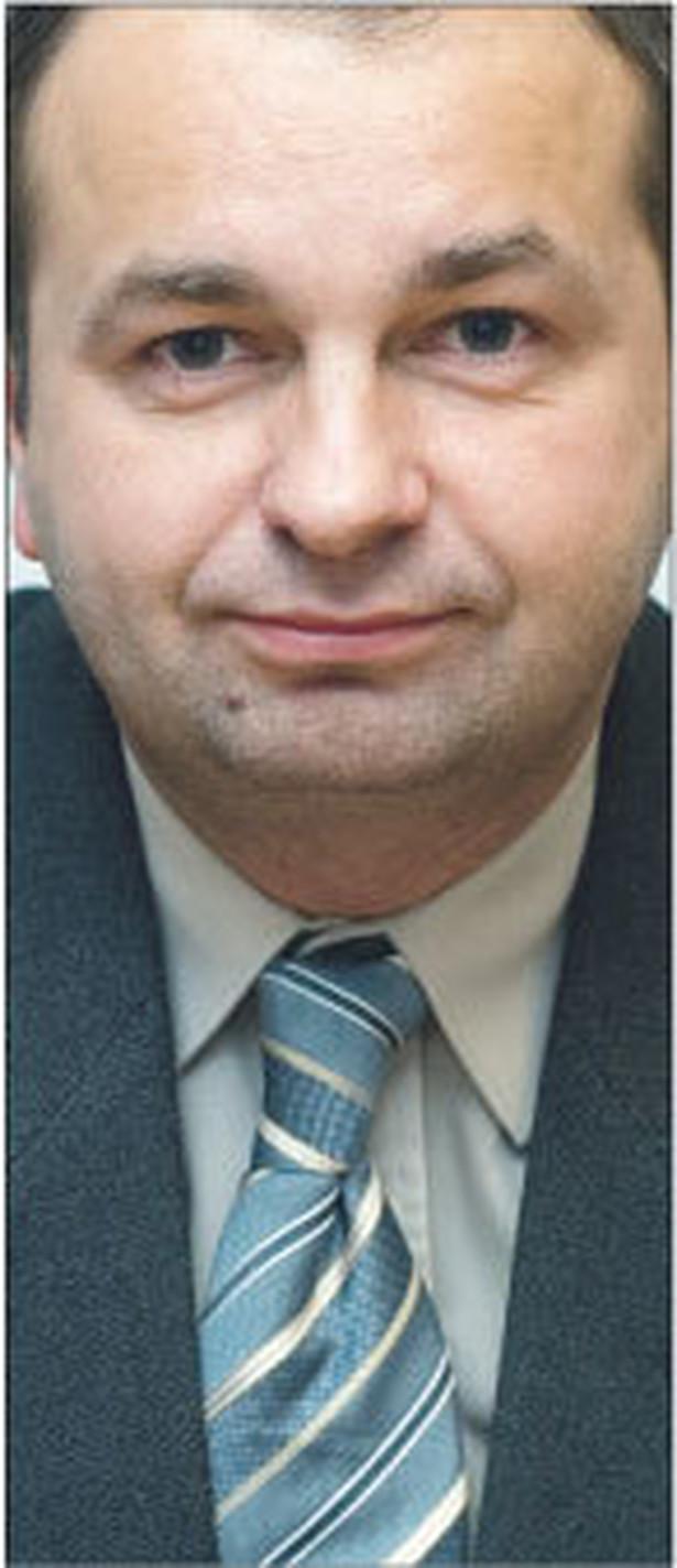 Bogdan Świąder