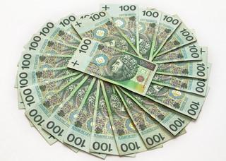 500 tys. złotych preferencyjnej pożyczki na rozwój biznesu. Sprawdź, kto ma szansę na taką pomoc