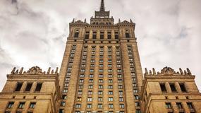 Warszawa - co wiesz o stolicy? [QUIZ]