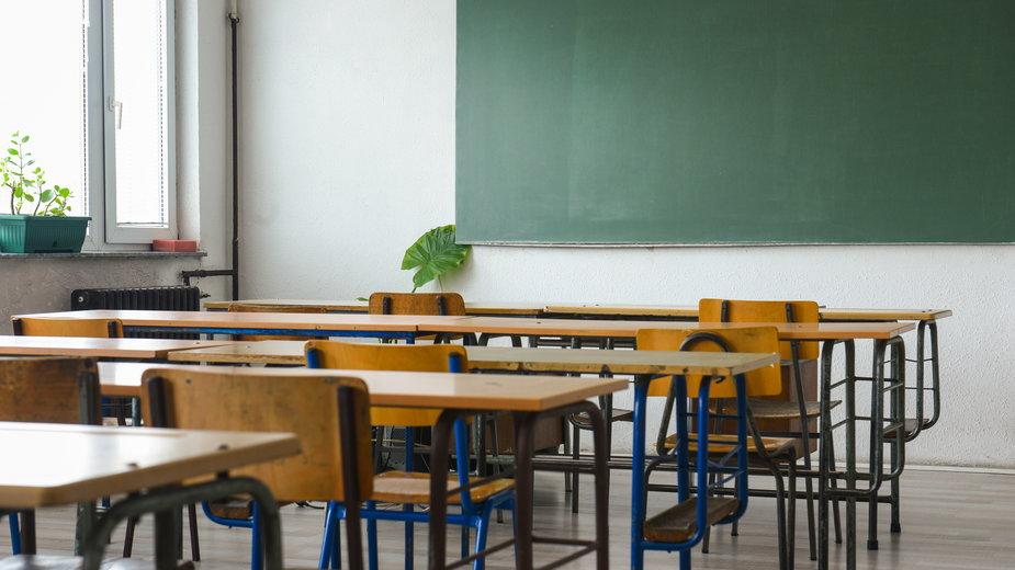 Co dalej z maturami i czy grozi nam ponowne zamknięcie szkół?