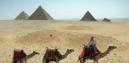 Jak zadbać o swe bezpieczeństwo w Egipcie?