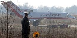 Eksperci badają nagranie z jaka: Czy kontrolerzy naprowadzili pilotów na śmierć?