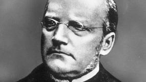 Alfabet polskiej opery: M jak Moniuszko zakłamany od początku