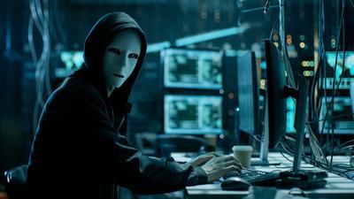 Kaspersky: Coraz więcej ataków DDoS w Polsce
