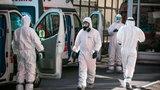 Koronawirus w zakładzie produkującym mrożonki. 56 pracowników zarażonych