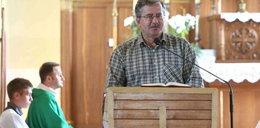 Komorowski w kościele przemawiał do wiernych!