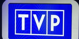"""TVP ukarane za pierwsze miesiące """"dobrej zmiany"""""""