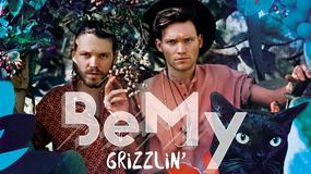 BeMy zapraszają na swój premierowy koncert. Bilety w sprzedaży