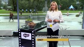 Studio Onetu z Festiwalu Filmowego w Gdyni 2017 - odcinek 1