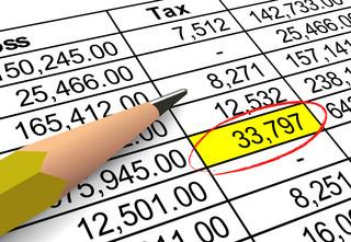 Jak należy poprawnie skorygować roczne zeznanie podatkowe