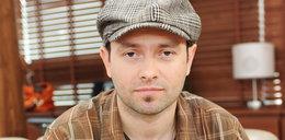 """Piotr Lato z """"Big Brothera"""" po latach wraca do telewizji. Wystąpi w programie """"The Voice of Poland""""!"""