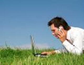 Małżonkowie mogą odliczyć ulgę internetową w podwójnej wysokości