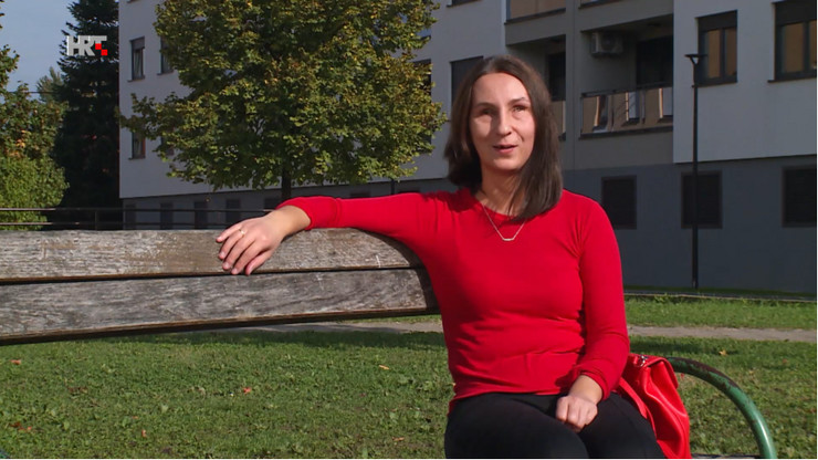 Gordana Glibo