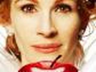 Julia Roberts nadal przeżywa każdą rolę
