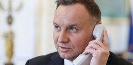 Byli prezydenccy ministrowie bez litości o ludziach Dudy: Wydali prezydenta na żer