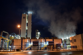Trujący arsen w Głogowie. Przełom w sprawie? Prokuratura szuka winnych
