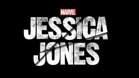 """""""Jessica Jones"""" zadebiutuje w serwisie Netflix w listopadzie"""