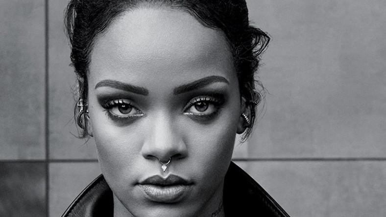 Nowa Rihanna dopiero za miesiąc