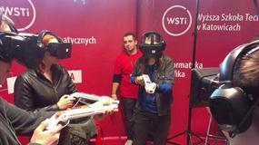 Valve pokaże własne gogle VR już za tydzień