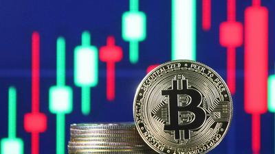 Top reasons why investing in BTC is a good decision
