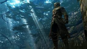 Dark Souls: Prepare to Die - launch trailer