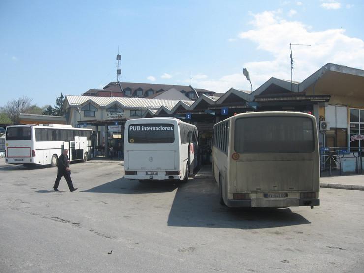 569054_kraljevo-01--autobuska-stanica--foto-n.-bozovic