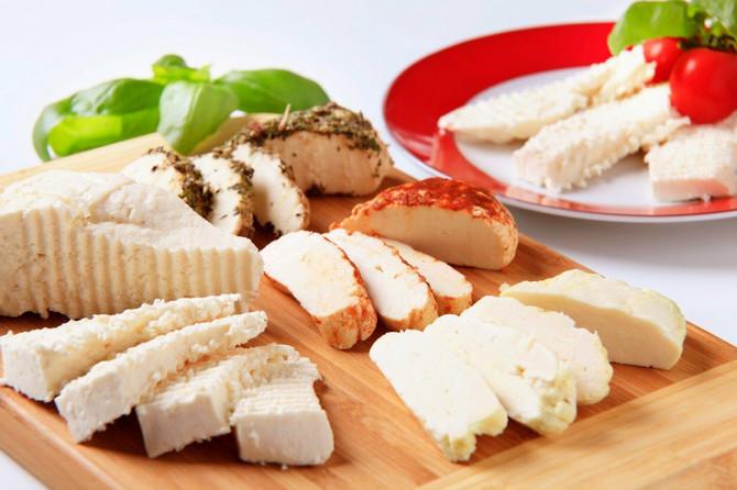 Tvrdi sirevi su bezbedni za jelo i nakon isteka roka