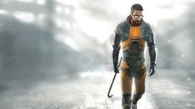 Scenarzysta Half-Life, Portala i Left 4 Dead opuszcza Valve