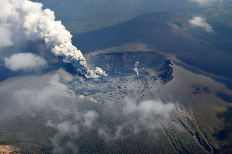 vulkan05 foto profimedia