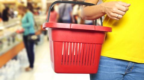 Podatek handlowy ma być pobierany od sklepów, których przychody ze sprzedaży przekroczyły 17 mln zł