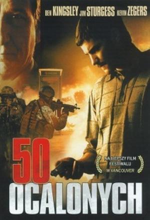 50 ocalonych