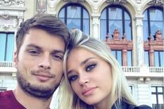 NAKON TRI GODINE VEZE Saznajemo: Raskinuli Sofija Milošević i Adem Ljajić