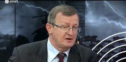 Będą zmiany w prezydenckim projekcie frankowym? Padła deklaracja