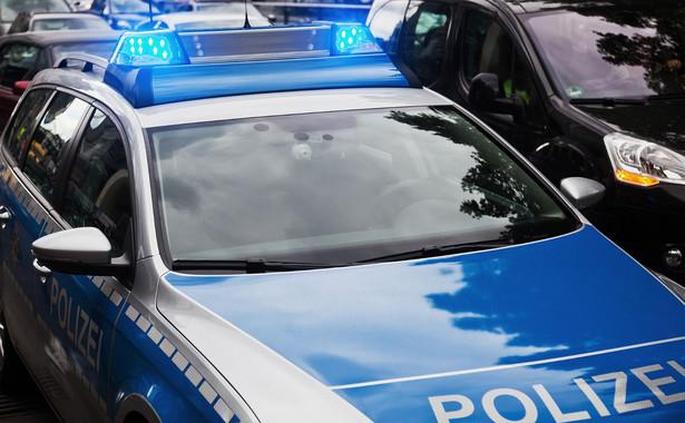 Niekompetencja, błędna ocena zagrożenia i konflikty w strukturach niemieckiej policji przeszkodziły w powstrzymaniu sprawcy zamachu na jarmark świąteczny trzy lata temu – twierdzą politycy niemieckiej opozycji.