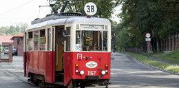 Bytom: nowy tramwaj zastąpi zabytek