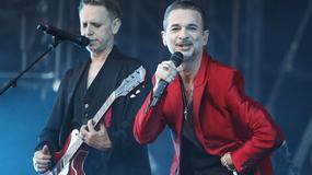 Depeche Mode w Polsce. Trzy koncerty w Krakowie, Łodzi, Gdańsku. Są bilety