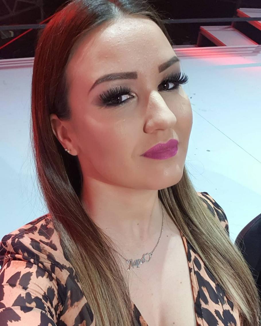 Svetlana Đukić