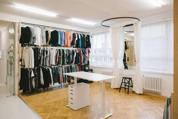 Ako zistiť kvalitu oblečenia 7fe68497cae