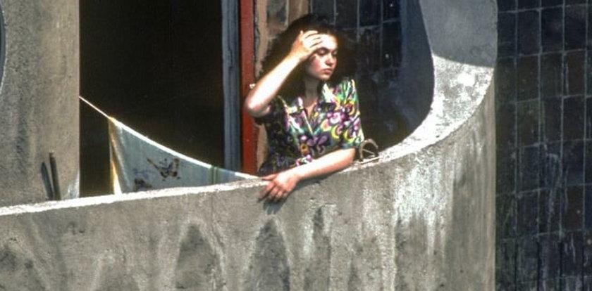 Zagadka rozwikłana! Wiadomo, kim jest piękna dziewczyna ze zdjęcia wrocławskiego Manhattanu