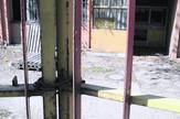 Propala privreda prodavnice_190312_RAS foto Dusan Milenkovic 010