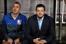 """OTVORENO PISMO MARKA MIŠKOVIĆA POSLE SKANDALA U KRUŠEVCU """"Izvinjavam se porodici Nenada Lalatovića, ali on nema pravo da VREĐA I PONIŽAVA"""""""