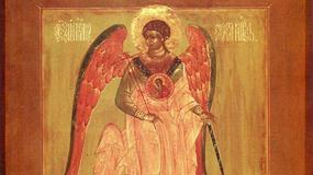 Olsztyn: wystawa cennych ikon w w Muzeum Warmii i Mazur