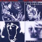 "The Rolling Stones - ""Emotional Rescue"""