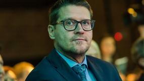 Wojciech Malajkat: szkoda, że historia musi zataczać koła