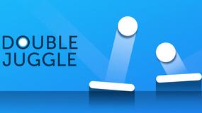Wyprodukowano w Polsce - Double Juggle, nowa gra Cherrypick Games, zadebiutowała w App Store i Google Play